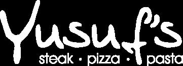 Yusuf's